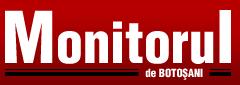 Monitorul de Botosani