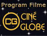 Program Filme CineGlobe
