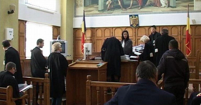 Dan Șova, condamnat la 3 ani de închisoare cu executare