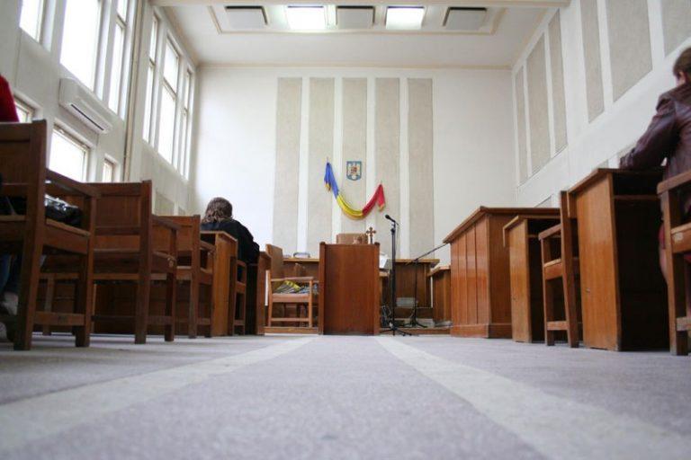 CJ Botoșani amenință Guvernul cu procese