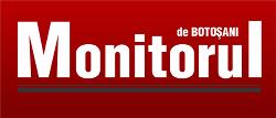Monitorul de Botoșani