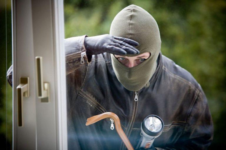 Atenţie la hoţii voiajori. Recomandări de la poliţie