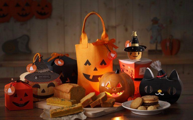 Halloween-ul reclamat la Protecţia Consumatorului