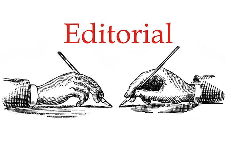 Modele şi ambasadori – Ciprian MITOCEANU, scriitor