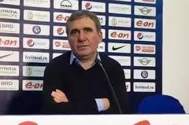 Hagi bagă rezervele cu FC Botoşani!