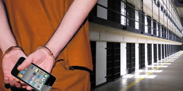 Cetăţean britanic a fost condamnat la închisoare pe viaţă pentru spionaj în Emiratele Arabe Unite