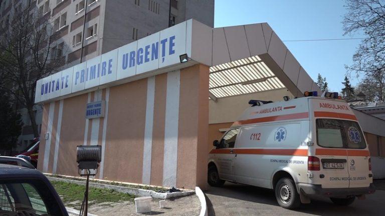 Urgențele se extind pentru mai mulți pacienți