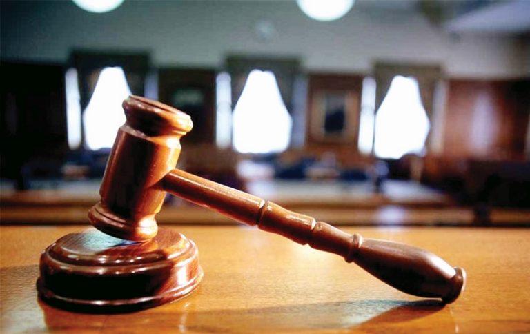 Procurorii au obţinut o primă victorie contra fostei şefe