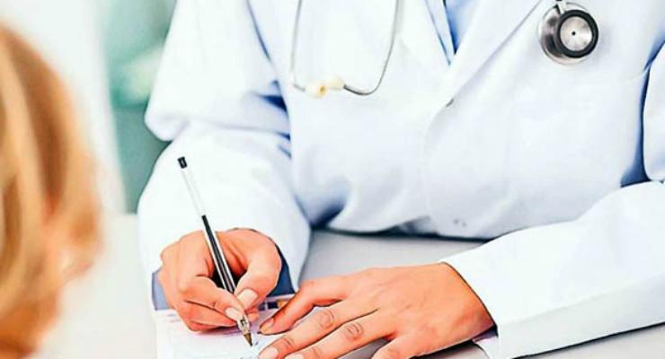 Medicii de familie vor avea teste antigen rapide, pentru a creşte capacitatea de testare