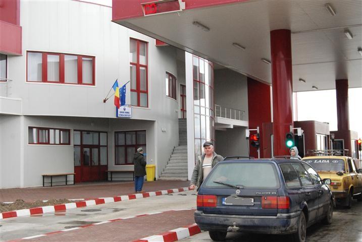 UPDATE: Care sunt țările cu restricții pentru românii ce pleacă peste graniță