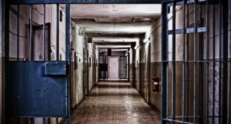 Deţinut eliberat, bănuit de tentativă de viol