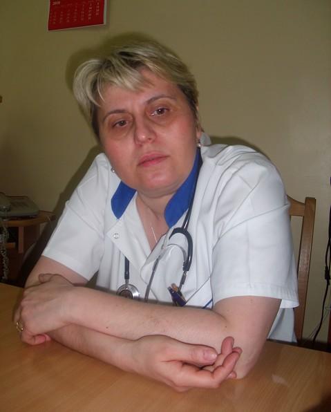 Nou manager la Spitalul Județean