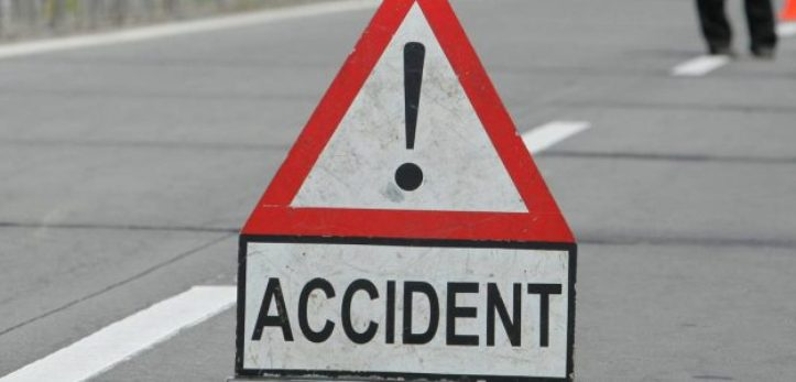Accident teribil în Suceava. Șoferul nu a avut nicio șansă de supraviețuire