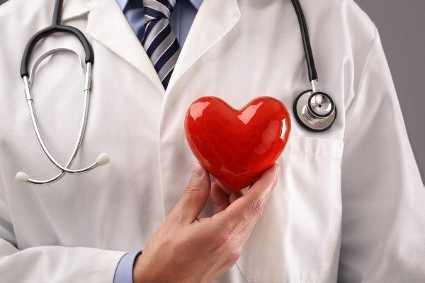 Afecțiunile cardiace răpun tot mai mulți botoșăneni