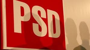 PSD a depus moţiunea simplă împotriva ministrului Sănătăţii, Vlad Voiculescu