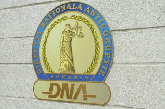 Adina FLOREA este propunerea ministrului Toader pentru funcţia de procuror şef DNA