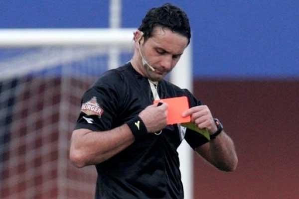 Decizia luată de UEFA în cazul scandalului de rasism în care a fost implicat Sebastian Colțescu