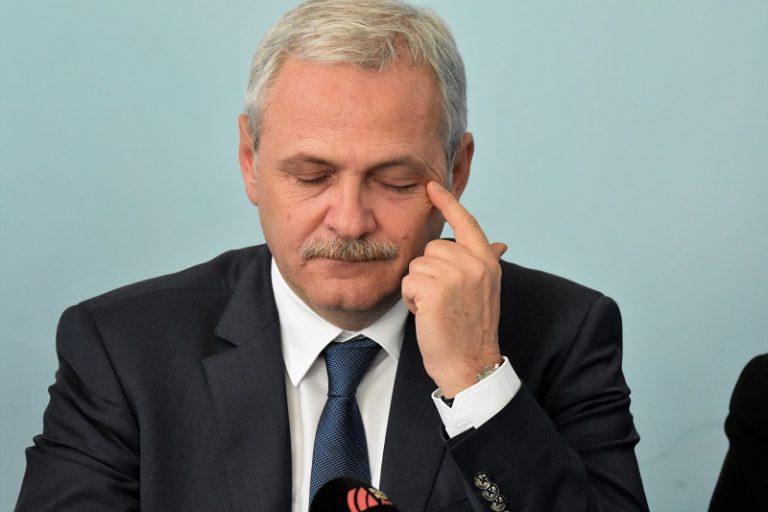 Teleormanleaks, scandalul care l-a zguduit pe Dragnea