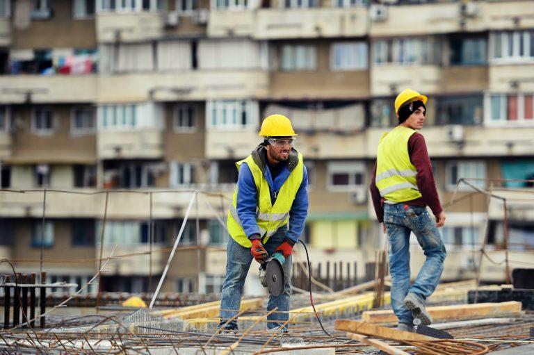 Constructorii, verificați de ITM în 3 pași