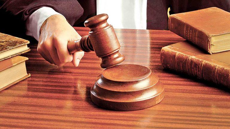 Desființarea SIIJ a primit aviz negativ și în Comisia de Muncă
