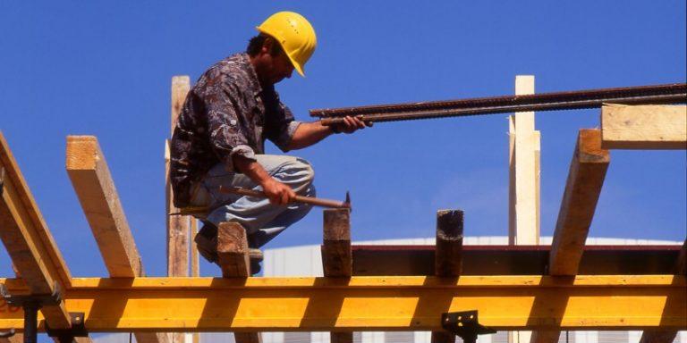 Sancţiuni pentru munca la negru