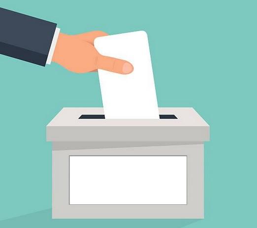 REFERENDUM. Primele cifre cu prezenţa la vot