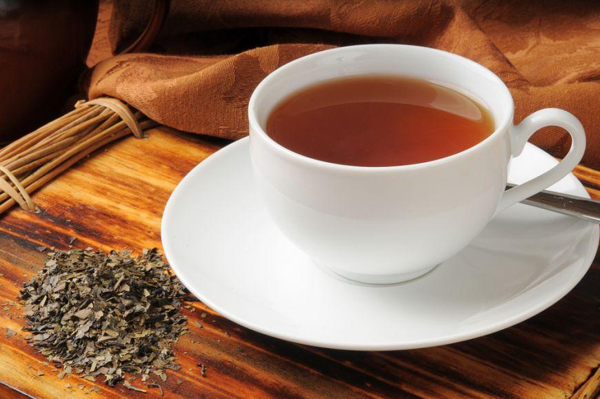 amestec de ceaiuri pentru ficat