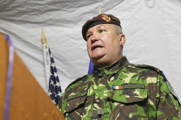 PNL renunţă la Câţu şi-l propune premier pe Nicolae Ciucă: USR nu intră în planuri