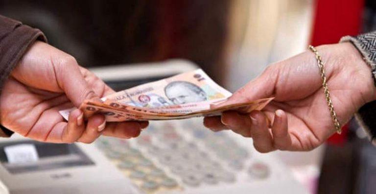 Beneficiarii de ajutor social vor primi indemnizația încă 6 luni dacă se angajează