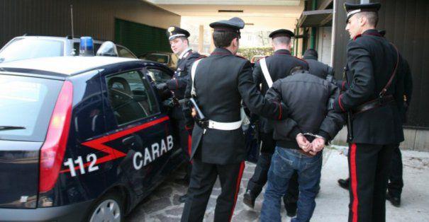 Prostituatele din Italia acceptă plata cu cardul