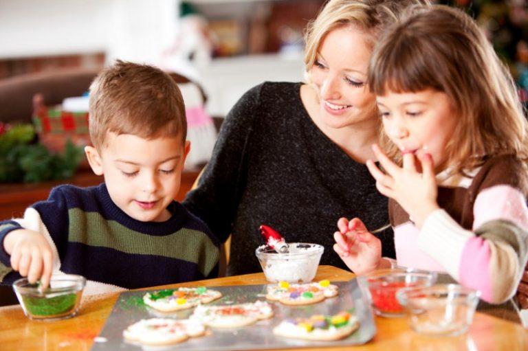 Zile libere plătite pentru părinți, în perioada suspendării școlilor
