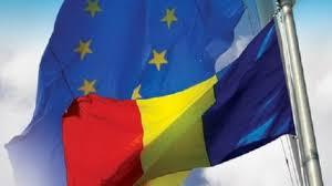 Summitul UE de la Bruxelles a fost suspendat