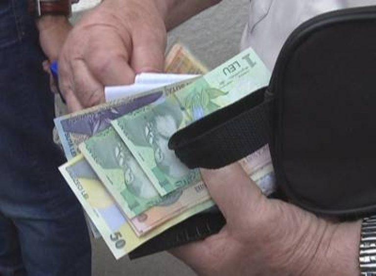 Pensiile cresc cu 15% de la 1 septembrie. Anunţul făcut de ministrul Muncii