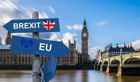 Uniunea Europeană pregăteşte AMÂNAREA Brexit