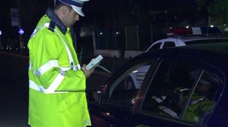 Dosar penal pentru un sucevean reclamat de un şofer botoşănean