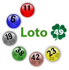 Loteria română își suspendă activitatea