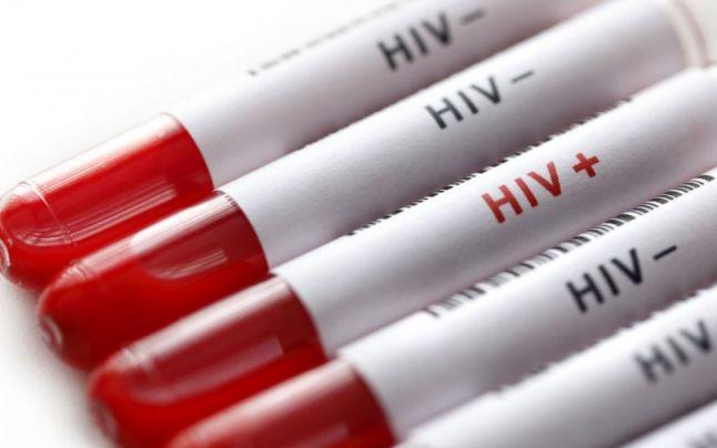 Amor penal. Tânăr trimis în judecată pentru că şi-a infectat iubita cu HIV