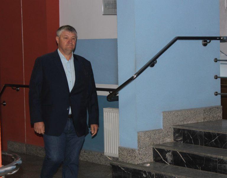 Ţurcanu executat pentru Revelioane electorale