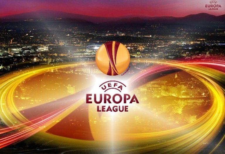 Dueluri tari programate în play-off-ul Europa League »» Programul complet al play-off-ului Europa League!