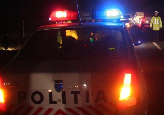 Botoșănean căutat cu poliția. A plecat la muncă în Cehia și nu se mai știe nimic de el