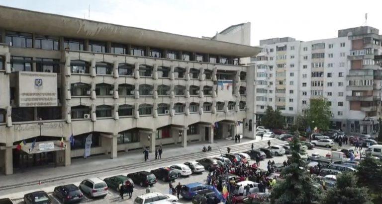 Prefectul a stabilit ședința de constituire a noului CJ (lista noilor consilieri județeni)