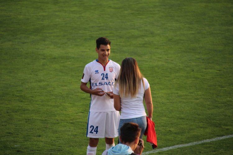 Gaz Metan -FC Botoșani. În luptă pentru podium - Știri - LPF  |Gaz Metan-botoşani
