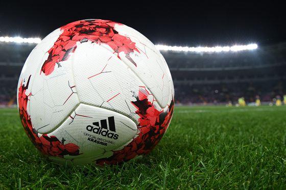 Spania a câştigat Campionatul European U21