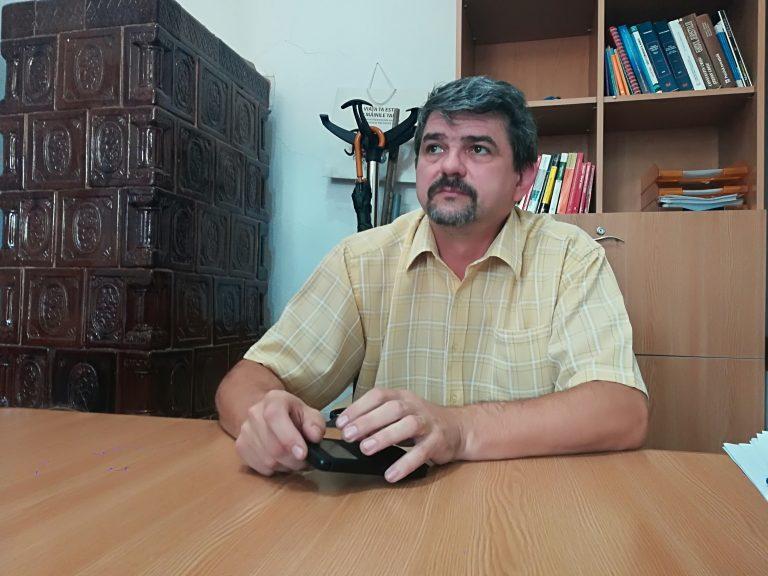 Spor de Covid cerut pentru muncitorii de la Urban Serv şi Nova Apaserv