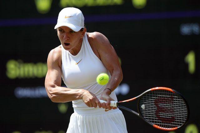 Simona Halep, victorie spectaculoasă în primul meci al anului – A fost 10-8 în decisiv