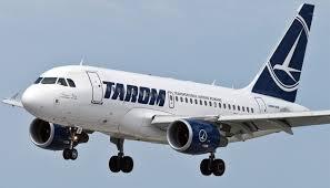Aterizare de urgență pe aeroportul din Timișoara. O femeie depistată pozitiv cu coronavirus a leşinat