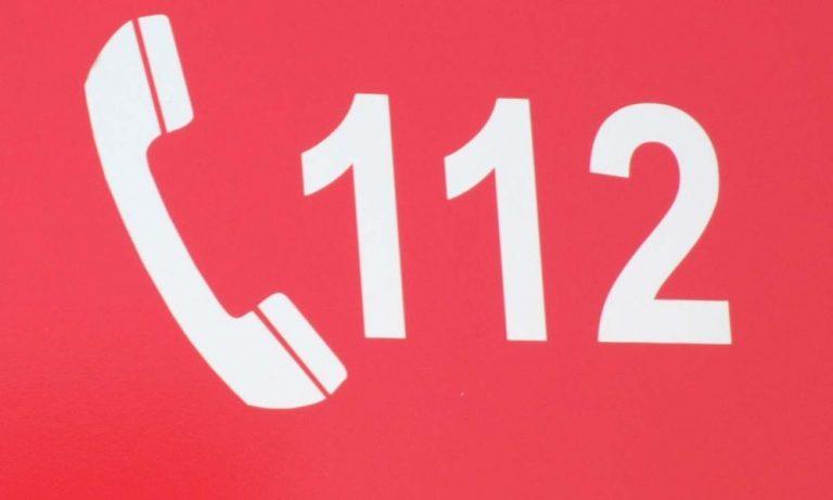 ANCOM propune noi condiții tehnice de localizare a apelurilor 112