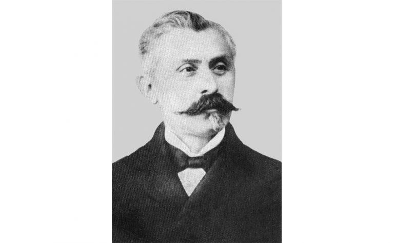 Reformatorul uitat al învățământului românesc