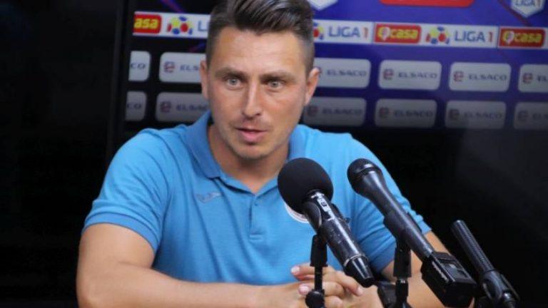 Academica bate FCSB și trece peste FC Botoșani în clasament » Rezultatele etapei a 22-a a Ligii 1!