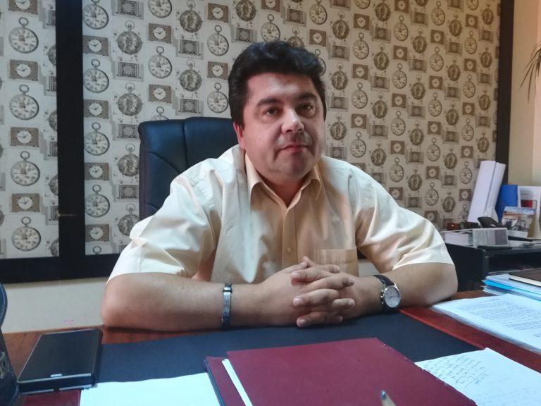 Angajaţii Nova Apaserv vor primi tichete de masă cu valoare majorată